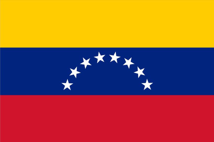 Venezuela Designated for Temporary Protected Status | J. Sparks Law, PLLC